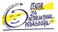 Centar-za-interaktivnu-pedagogiju