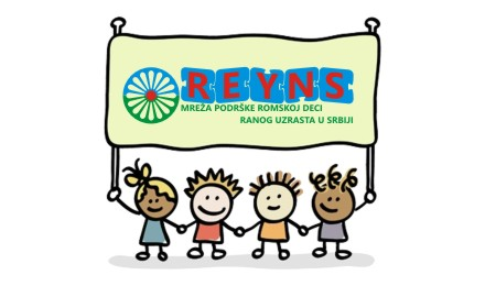 Become a member of REYNS